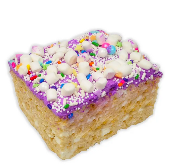Treat House Rice Krispy Treat- 6 oz