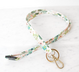 Lanyard by Mary Square