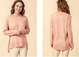 The Olivia Sweater