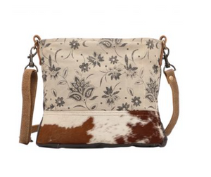Posy Myra Bag