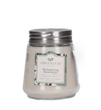 Shimmering Snowberry Greenleaf Signature Fragrance Gift Items