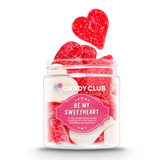Be My Sweetheart Candy Club