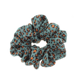 Oversize Scrunchies