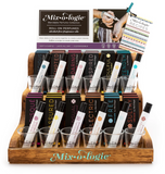 Mixologie Rollerball Perfume Oil