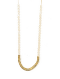 Maralyn Necklace