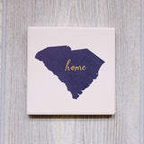 Local Coaster's - Shoppe3130