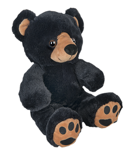 "Benjamin Black Bear SAB Kit 18"" - Shoppe3130"