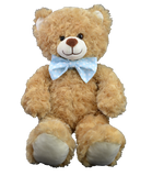 Bear Bow Tie for SAB Animals - Shoppe3130