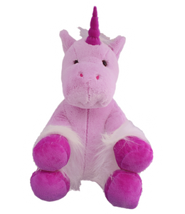 Mystic Unicorn SAB Kit 18""
