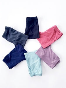 Girls Leggings - Shoppe3130