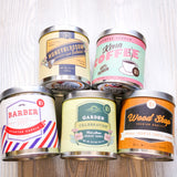 DD Candles - Shoppe3130