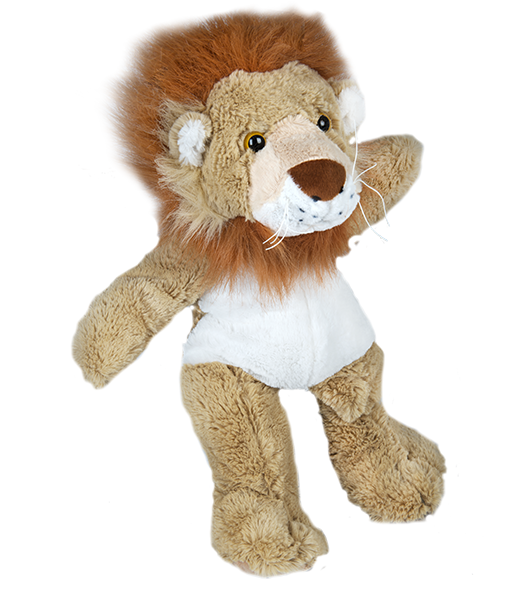 Dan Lion SAB kit 16