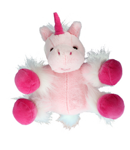"Star The Unicorn SAB Kit 8"" - Shoppe3130"