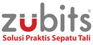 zubits indonesia