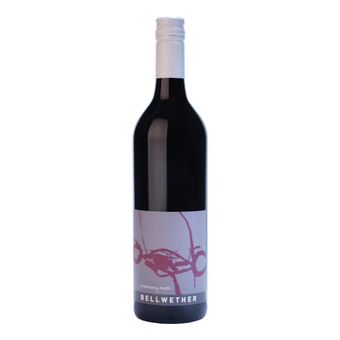 Ant Series Wrattonbully Malbec | 2019