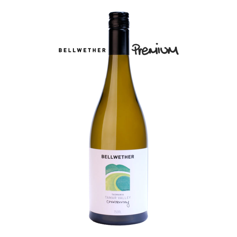 Bellwether Tamar Valley Chardonnay | 2016