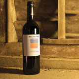 Bellwether-wines- cabernet-sauvignon