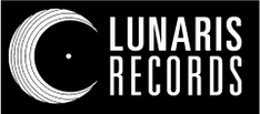 Lunaris Records