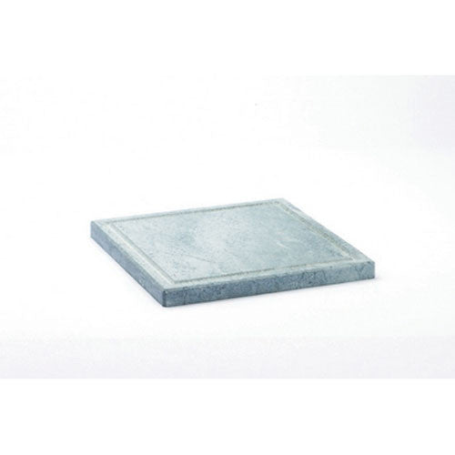 Bisetti Square Replacement Cooking Stone