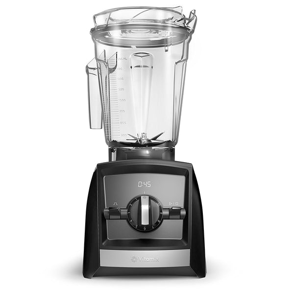 Vitamix Ascent Series 2300 Blender with 64oz Container