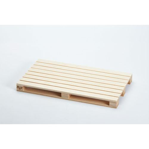 Bisetti Pallet Cutting Board/Tray (Different Sizes)