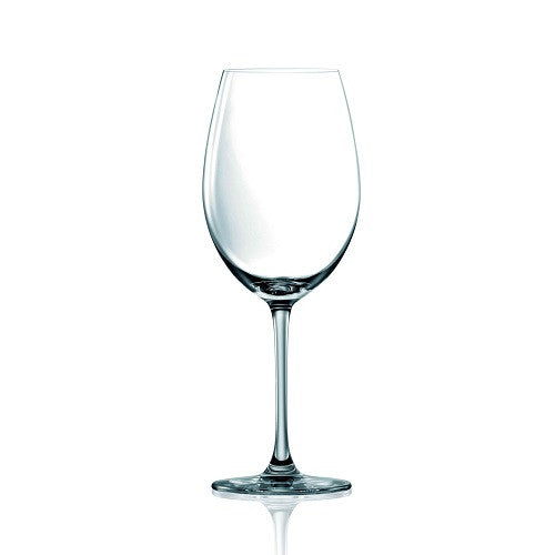 Lucaris Cabernet Glass, 15 oz., Set of 6