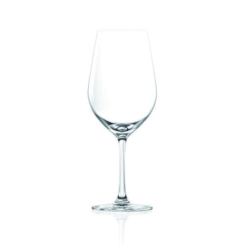 Lucaris Cabernet Glass, 16.5 oz., Set of 6