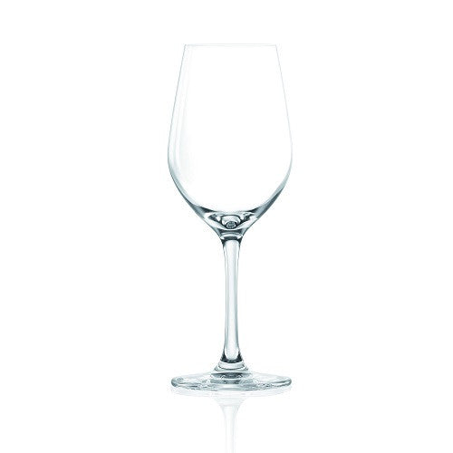 Lucaris Riesling Glass, 8.5 oz., Set of 6