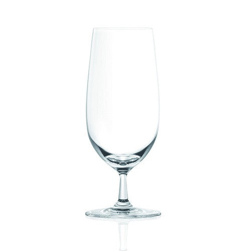 Lucaris Beverage Glass, 13.6 oz., Set of 6