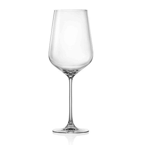 Lucaris Bordeaux Glass, 26 oz., Set of 6
