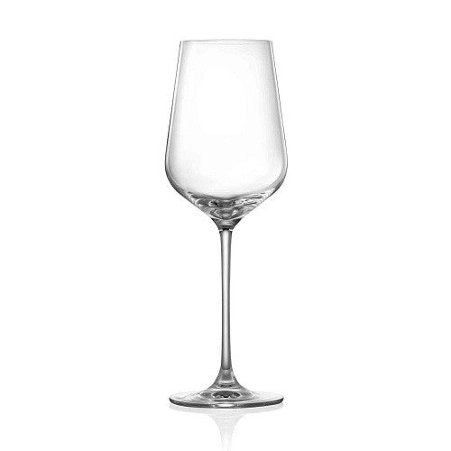 Lucaris Cabernet Glass, 18.5 oz., Set of 6