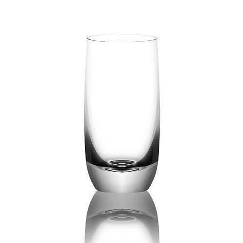 Lucaris Drink Glass, 13 oz., Set of 6