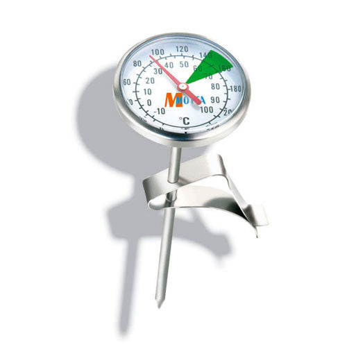 Motta Acrylic Thermometer