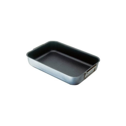 Ottinetti Non-Stick Roasting Pan, 15.75 by 11.02-Inches