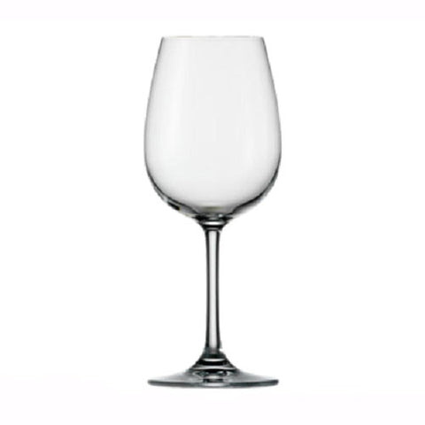 Stolzle All Purpose Wine Glass, Set of 6. S1000001