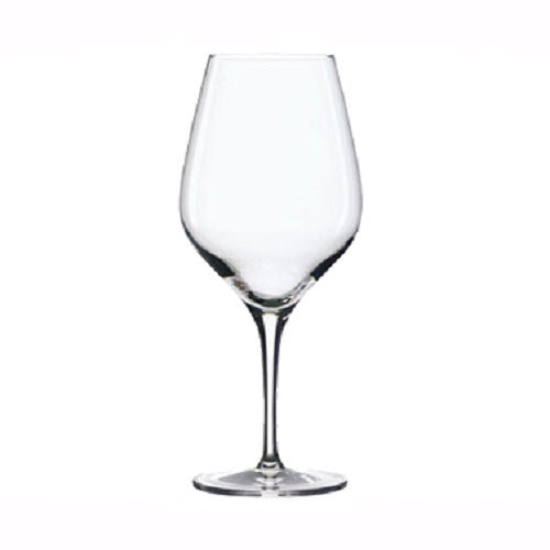 Stolzle Cabernet/Bordeaux Glass, Set of 6. S1470035