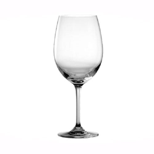 Stolzle Cabernet/Bordeaux Glass, Set of 6. S1800035