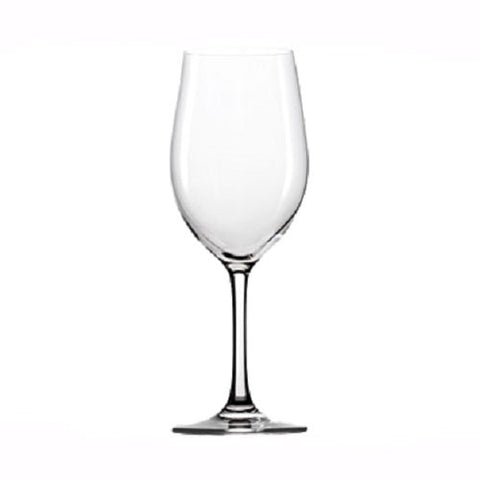 Stolzle Chardonnay Glass, Set of 6. S2000002