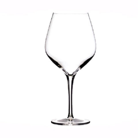 Stolzle Pinot/Burgundy Glass, Set of 6. S1470000