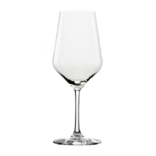 Stolzle Red Wine Glass, Set of 6. S3770001