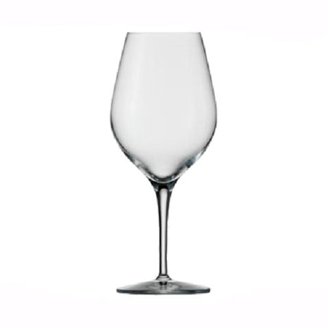 Stolzle Shiraz Glass, Set of 6. S1470001