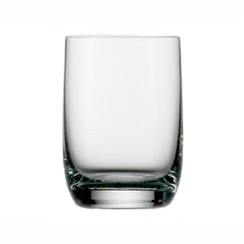 Stolzle Shot Glass, Set of 6. S1000020
