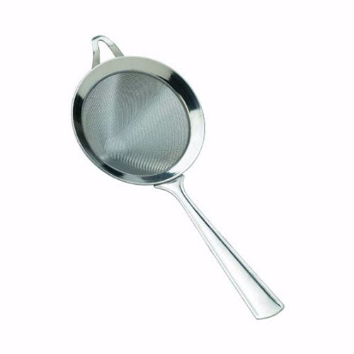 Piazza Conical Mesh Strainer 3 inches