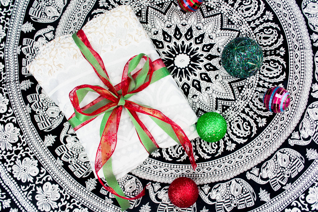 Top 5 Lady Scorpio Gifts to Give This Christmas