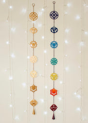 Chakra Magic Decor