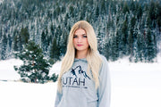 UTAH Live Elevated Hoodie - Lady Scorpio ♡ - 8