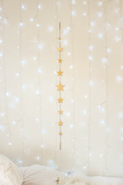 Stargazer Wall Hanging Decor