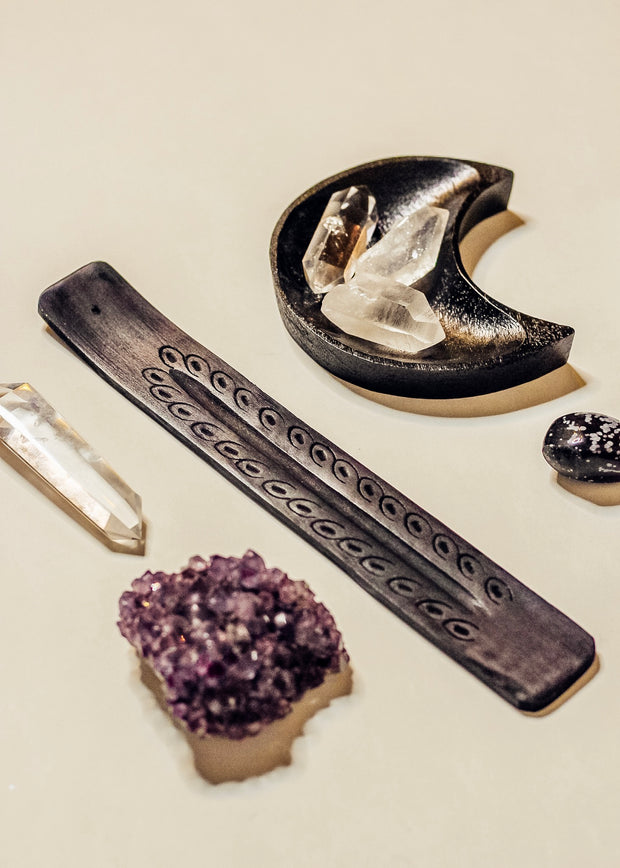 Witching Hour Incense Bundle