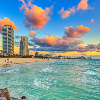 Poseidons Place Blog Poseidons Place - 10 cool facts about miami beach