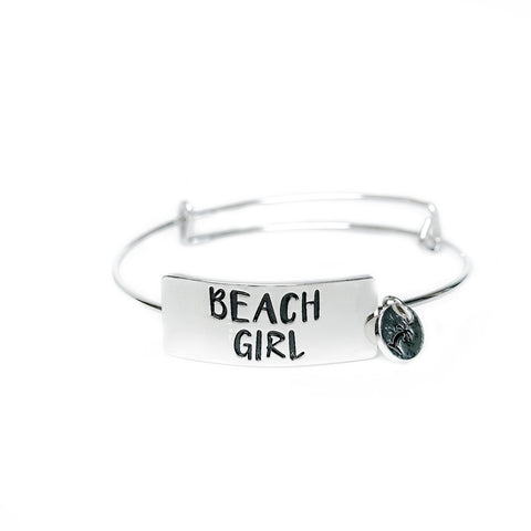 Beach Girl Bliss Bracelet